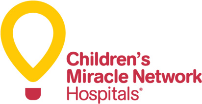 Childrenès Miracle Network Hospitals - Roe Saikaley
